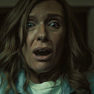 Win 1 of 10 'Hereditary' double passes